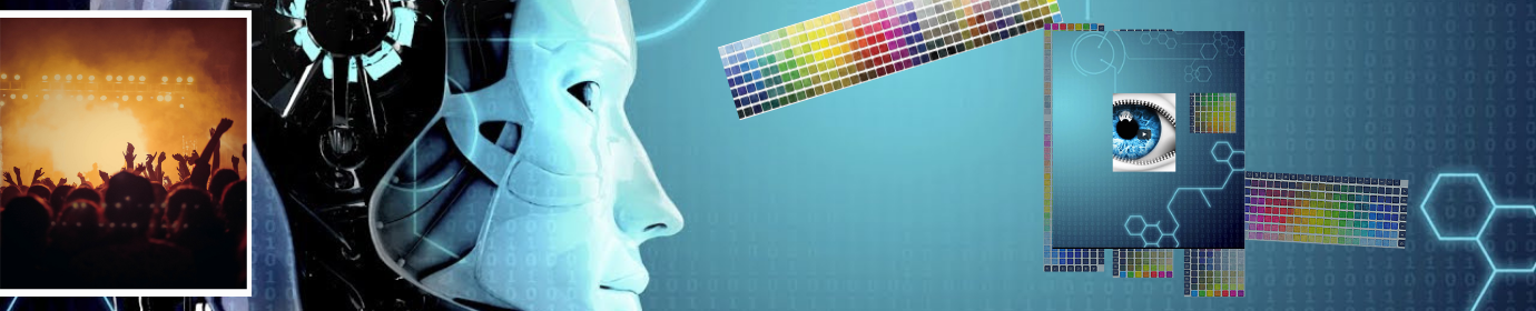 The Engineering of Conscious Experience